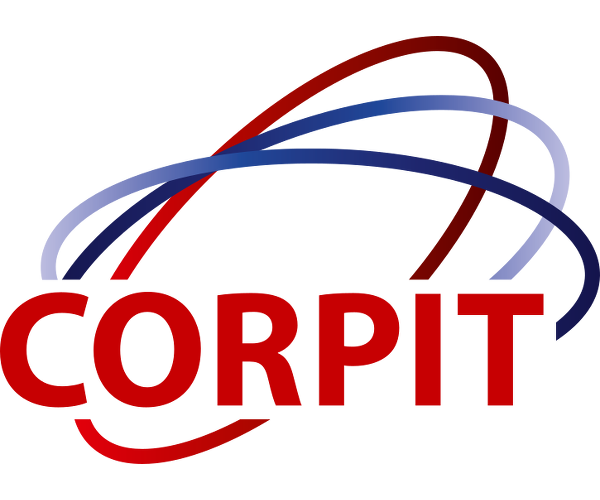 Neue CORPIT Website